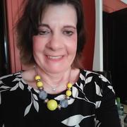 Karen S. - Ridgewood Babysitter