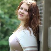 Megan E. - Auburn Babysitter