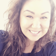 Melissa S., Babysitter in Susanville, CA with 15 years paid experience