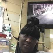 "Victoria T. - Waycross <span class=""translation_missing"" title=""translation missing: en.application.care_types.child_care"">Child Care</span>"