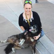 Laramie G. - Scottsbluff Pet Care Provider