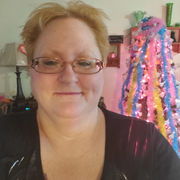 Laurie H., Babysitter in Treynor, IA with 38 years paid experience