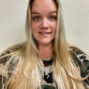 Brandy H., Nanny in Auburn, CA with 5 years paid experience