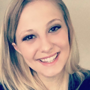 Samantha S. - Bossier City Care Companion