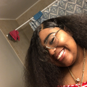 Ashaunti Y., Care Companion in Baltimore, MD with 1 year paid experience