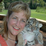 Carla K. - Framingham Care Companion