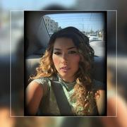 Cristi E. - Los Angeles Babysitter