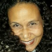 Jill G. - Bethesda Nanny