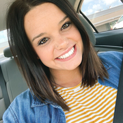 Lainee M., Babysitter in Longview, TX with 11 years paid experience