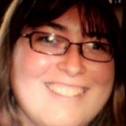 Jenny O. - Forest Pet Care Provider