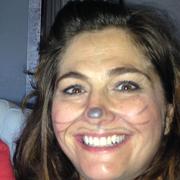 Jessica P. - Macon Pet Care Provider