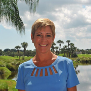 Sheryl H., Care Companion in Sebastian, FL with 20 years paid experience