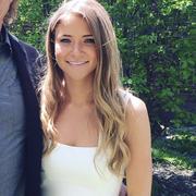 Hannah P. - Glencoe Pet Care Provider