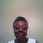 Linda B. - Biloxi Babysitter