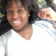 Najah S., Child Care in Buford, GA 30519 with 5 years of paid experience