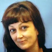 Janna M. - Atlanta Nanny