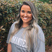 Isabella Q., Nanny in Gainesville, GA with 4 years paid experience