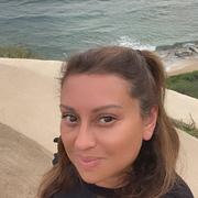 Claudia  L., Nanny in Petaluma, CA 94954 with 12 years of paid experience
