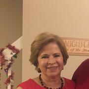 Martha B. - Palm Beach Gardens Care Companion