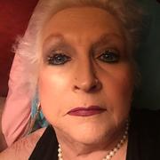 Lesley D. - Morehead City Nanny
