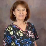 Judith M. - Ontario Nanny