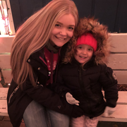 Mercedes S., Babysitter in Fort Dodge, IA with 0 years paid experience