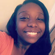 Alexius J., Care Companion in Gulfport, MS with 3 years paid experience