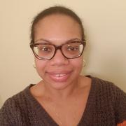 Alison W. - Charlottesville Care Companion