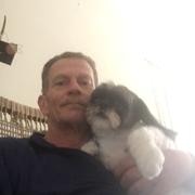 Mike G. - Bolivar Pet Care Provider