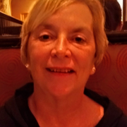Linda P., Babysitter in Saint Louis, MO with 20 years paid experience