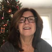 Teresa L. - Oldsmar Babysitter