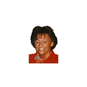 Janet R., Care Companion in Seven Hills, OH with 0 years paid experience