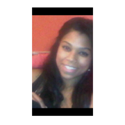 Erika S., Nanny in Bronx, NY with 9 years paid experience