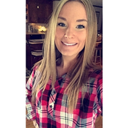 Alexis J. - Madison Heights Pet Care Provider