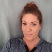 Kristy R., Pet Care Provider in Broken Arrow, OK with 1 year paid experience
