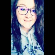 Alexandra M. - Bradley Pet Care Provider