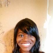 Sandra T. - Tuscaloosa Babysitter