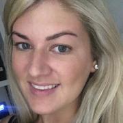 Alyssa K., Babysitter in Belleville, NJ with 2 years paid experience