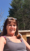 Ginger T., Babysitter in Queensbury, NY with 25 years paid experience