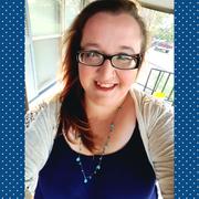 Melissa D. - Windthorst Babysitter