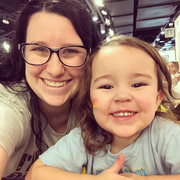 Molly B., Babysitter in Minneapolis, MN with 2 years paid experience
