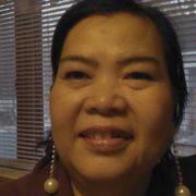 Wannaprapha D., Care Companion in Shrewsbury, MA with 20 years paid experience