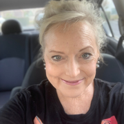 Debra R., Babysitter in Temecula, CA with 30 years paid experience