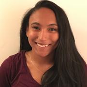 Natalie C. - Laurel Pet Care Provider