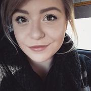 Samantha O. - Kenosha Babysitter