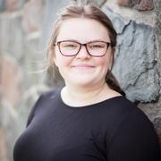 Alia B. - Duluth Babysitter