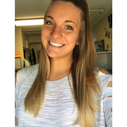 Amanda F., Babysitter in Billerica, MA with 1 year paid experience