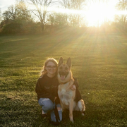 Emily B. - West Lafayette Pet Care Provider