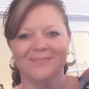 Laura W., Pet Care Provider in Jenkinsburg, GA with 20 years paid experience
