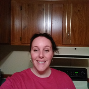 Sara R., Babysitter in Nashville, GA with 6 years paid experience